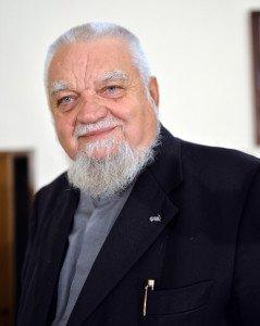 Enzo-Bianchi
