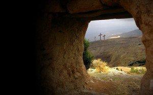 jesus-christ-ressuscite-500x310