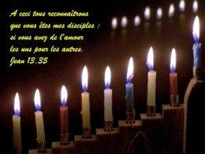 2012+Mot+Pasteur+D$C3$A9cembre+01