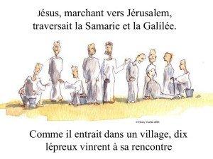 jsus-gurit-10-hommes-lpreux-2-638