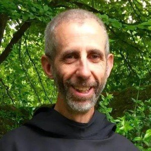Fr.C.